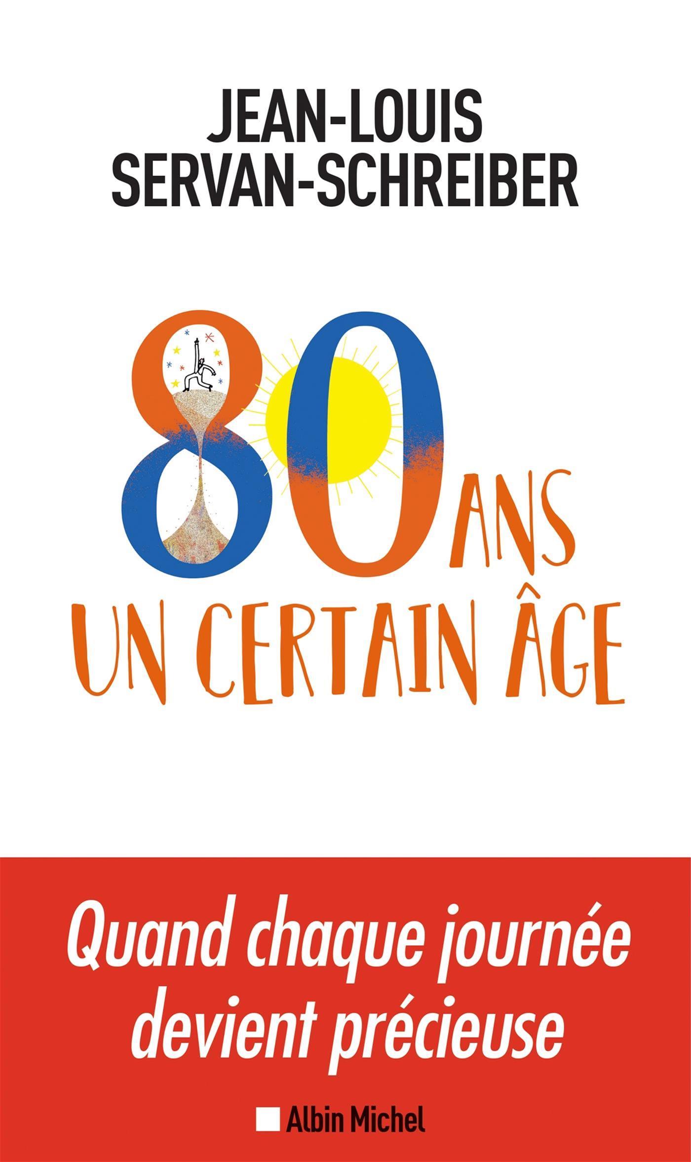 80 ans un certain âge