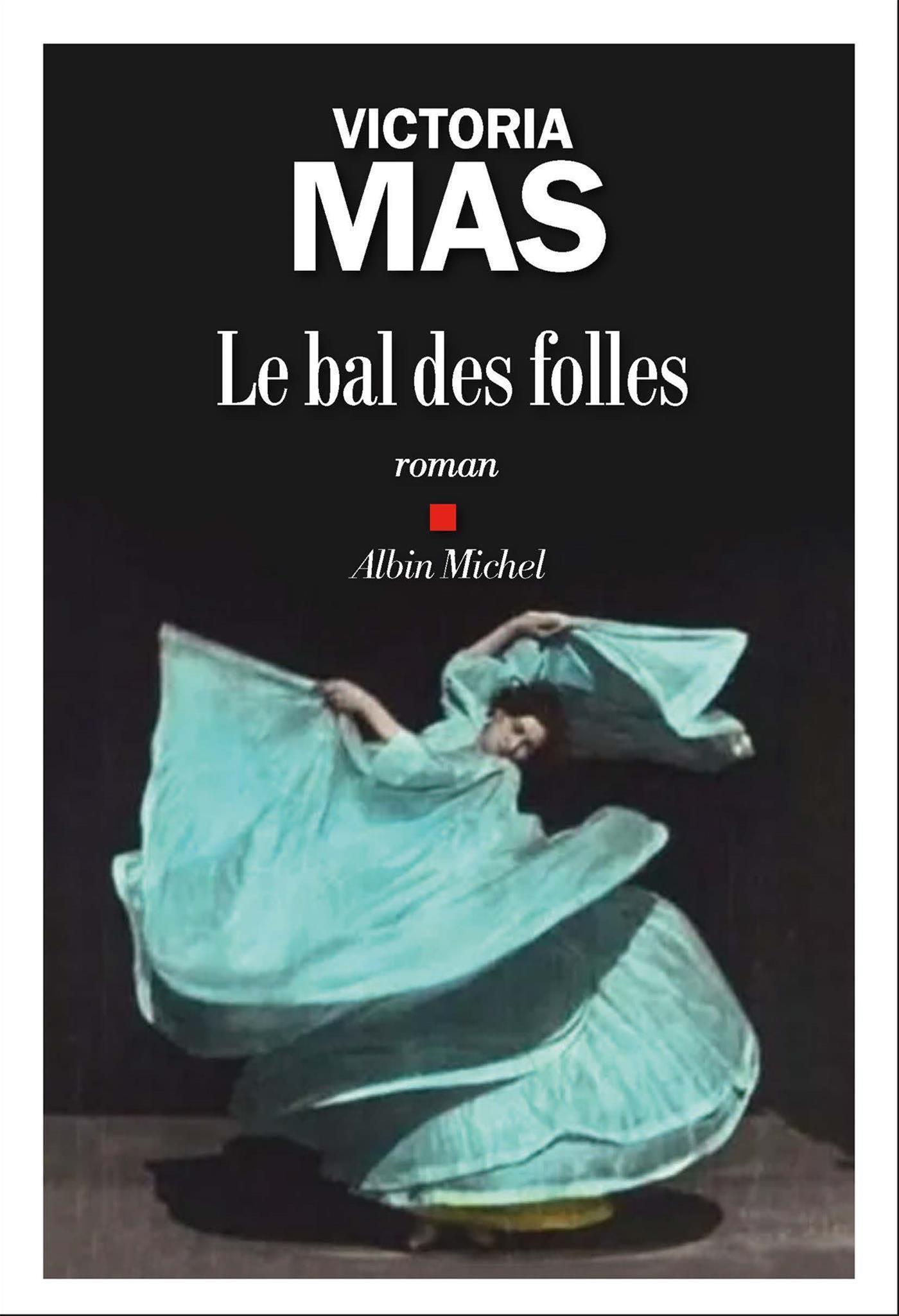 BAL DES FOLLES -LE