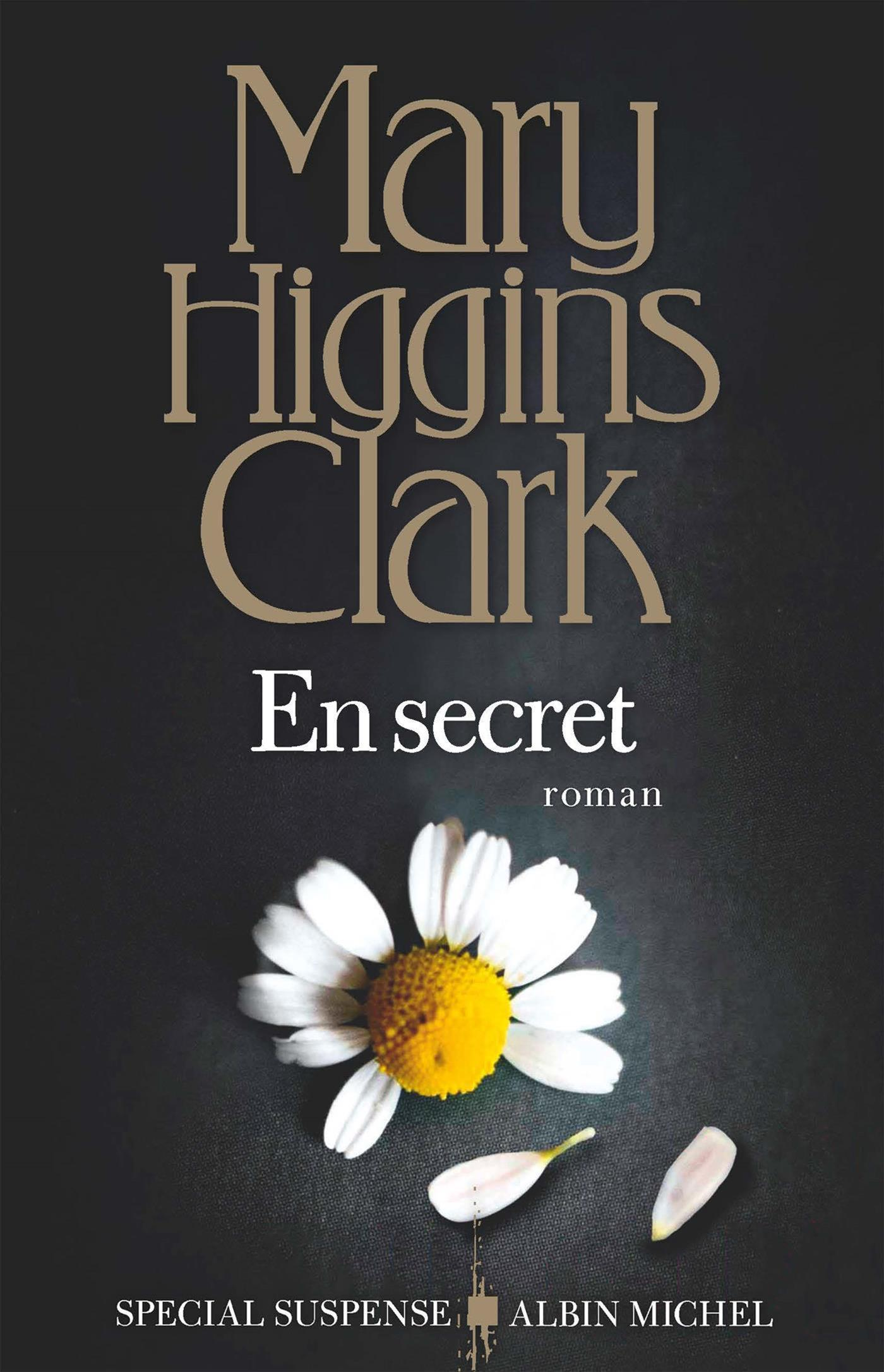 Image de couverture (En secret)