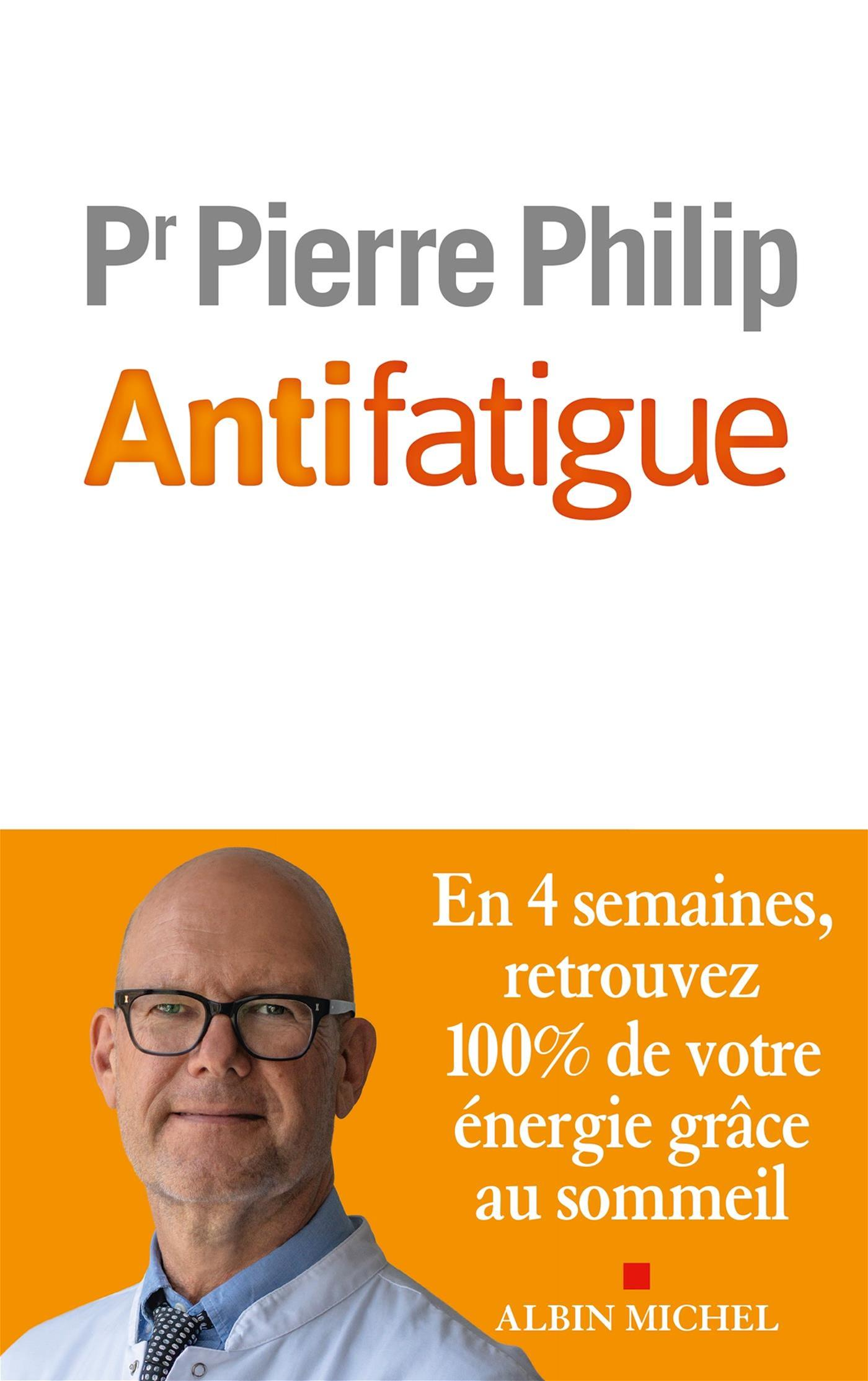 Image de couverture (Antifatigue)
