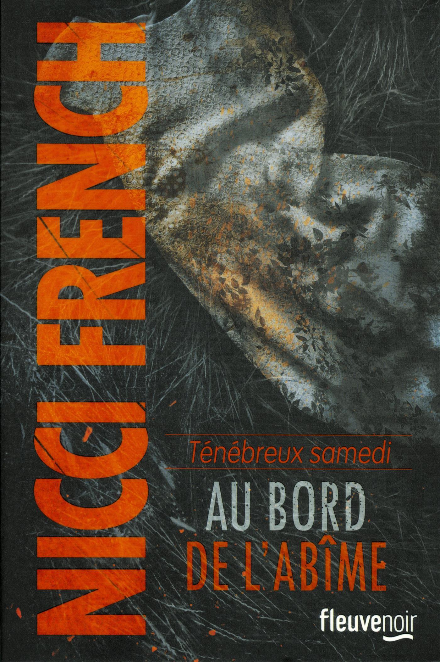 """Résultat de recherche d'images pour """"livres ténébreux samedi fleuve noir"""""""