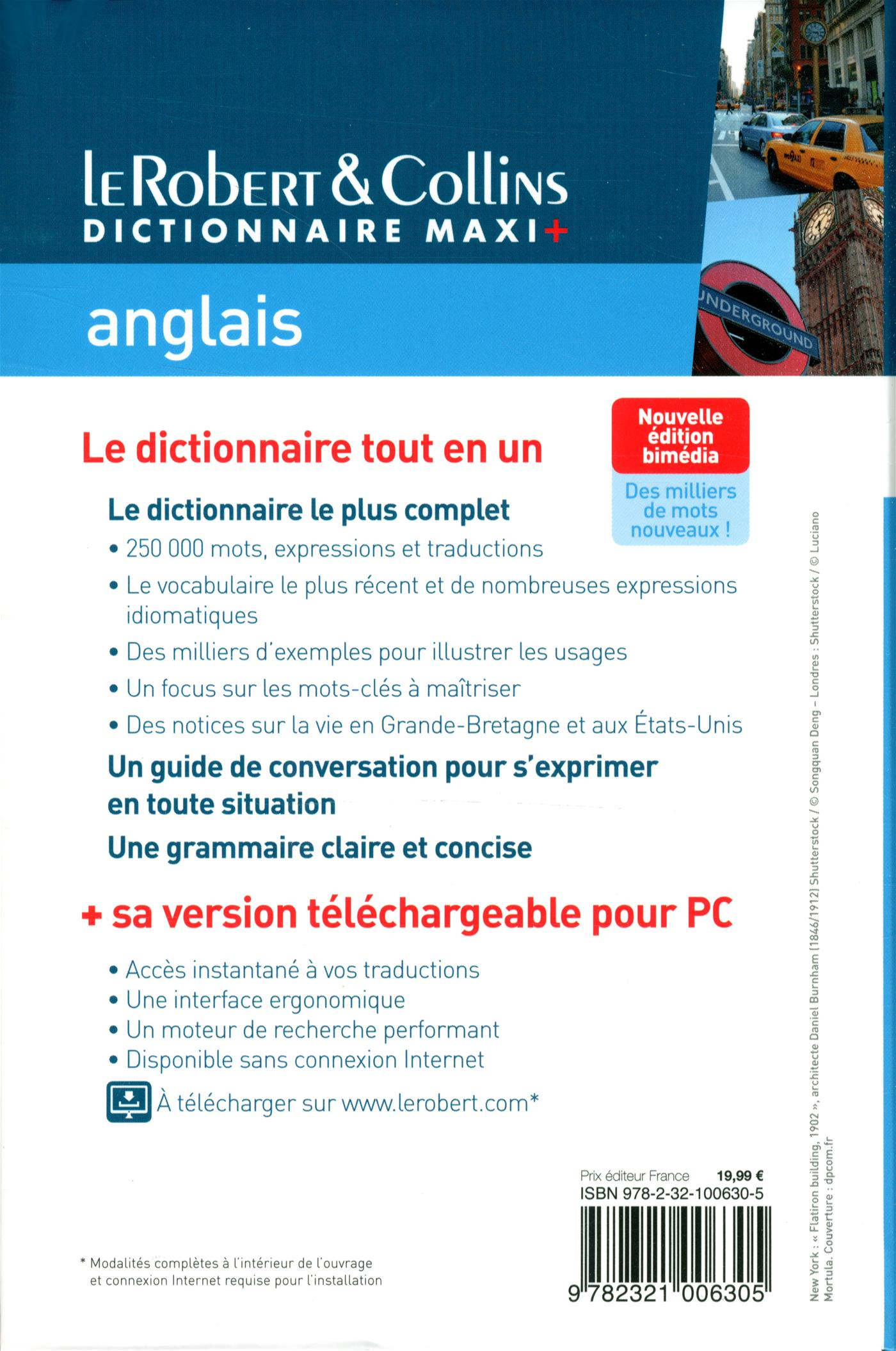 traduction anglais fran u00c3 u00a7ais performant