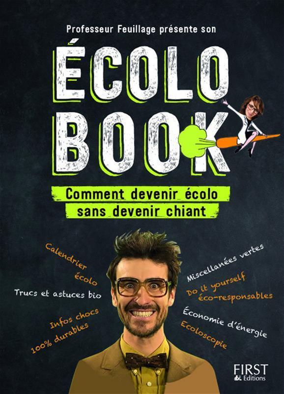 Propos de ces youtubeurs qui font la promotion de l cologie capitaliste par nicolas casaux - Bureau ecologique viva shift ...