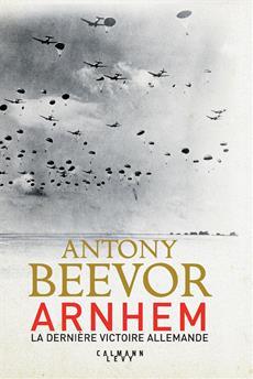 Livre Arnhem La Derniere Victoire Allemande Messageries Adp