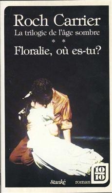 Floralie, où es-tu ?