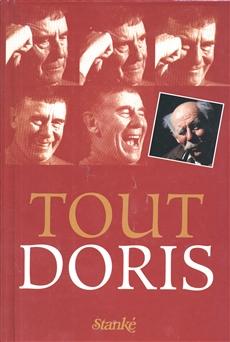 Tout Doris