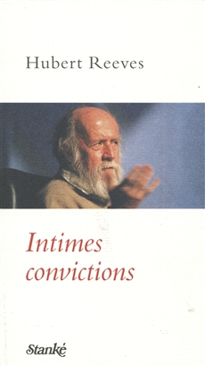Intimes convictions
