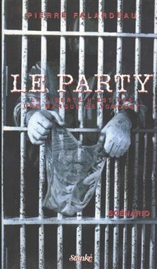 Le Party