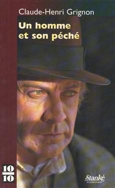 Homme Et Son Peche -Un Dd0001