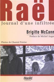 Raël - Journal d'une infiltrée