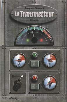 Le Transmetteur