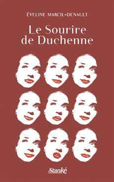 Duchenne's Smile