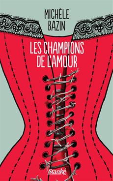 Champions of Love