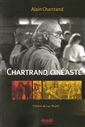 Chartrand, cinéaste