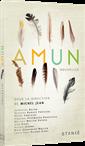 Amun - Nouvelles