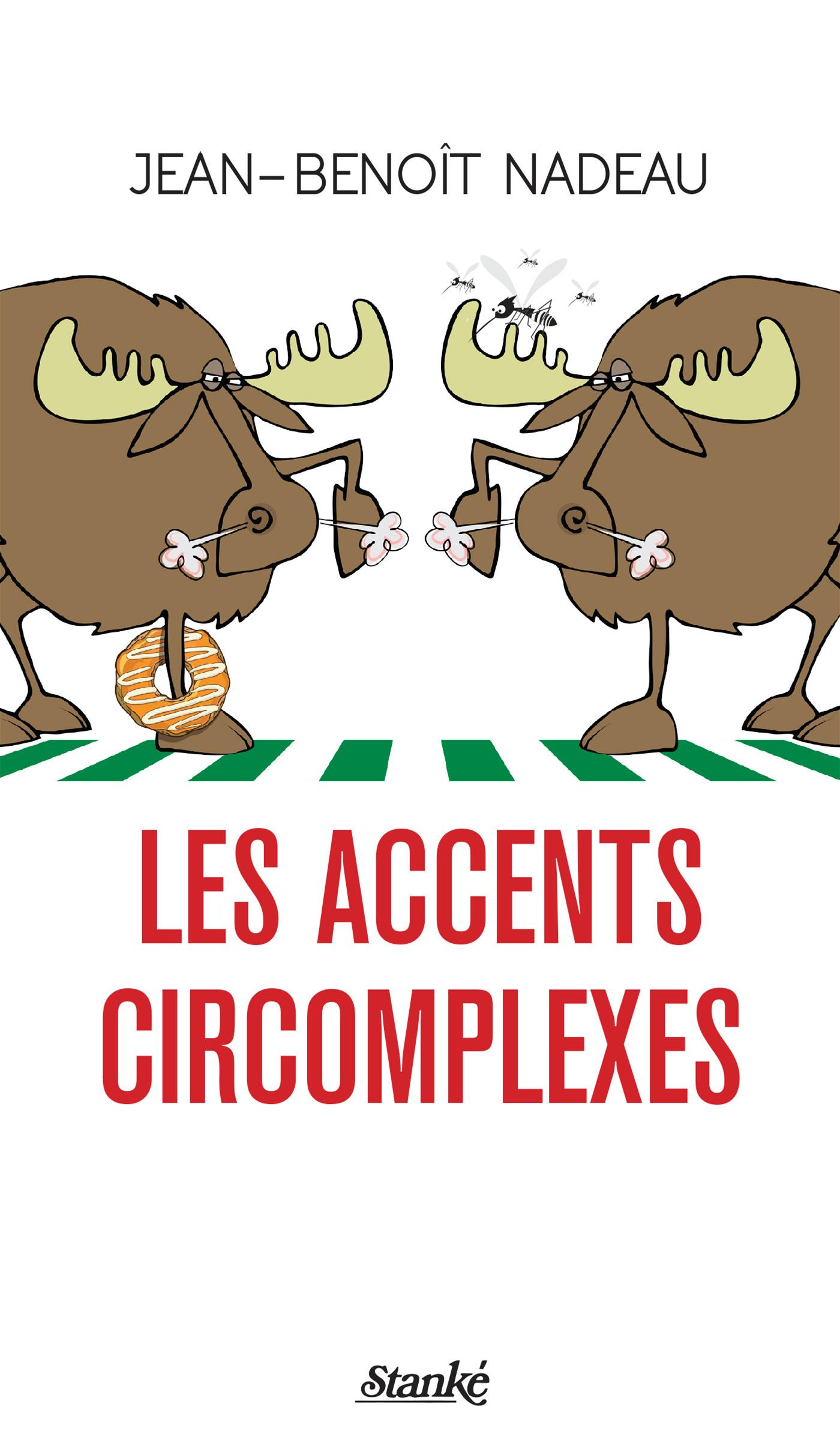 Image de couverture (Les Accents circomplexes)