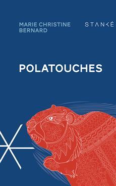 Polatouches