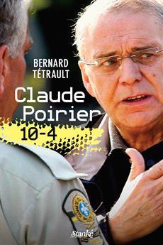 Claude Poirier - 10-4
