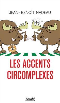 Les Accents circomplexes