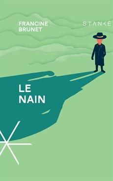 Le Nain