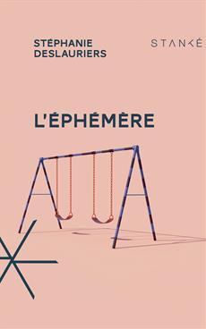 L'Éphémère