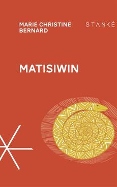 Matisiwin