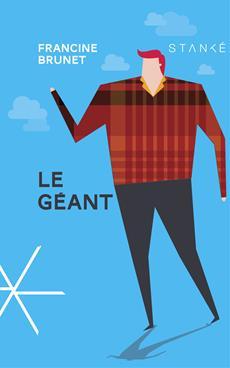 Le Géant