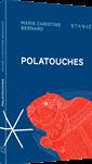 Polatouches