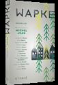 Wapke