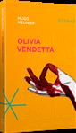Olivia Vendetta
