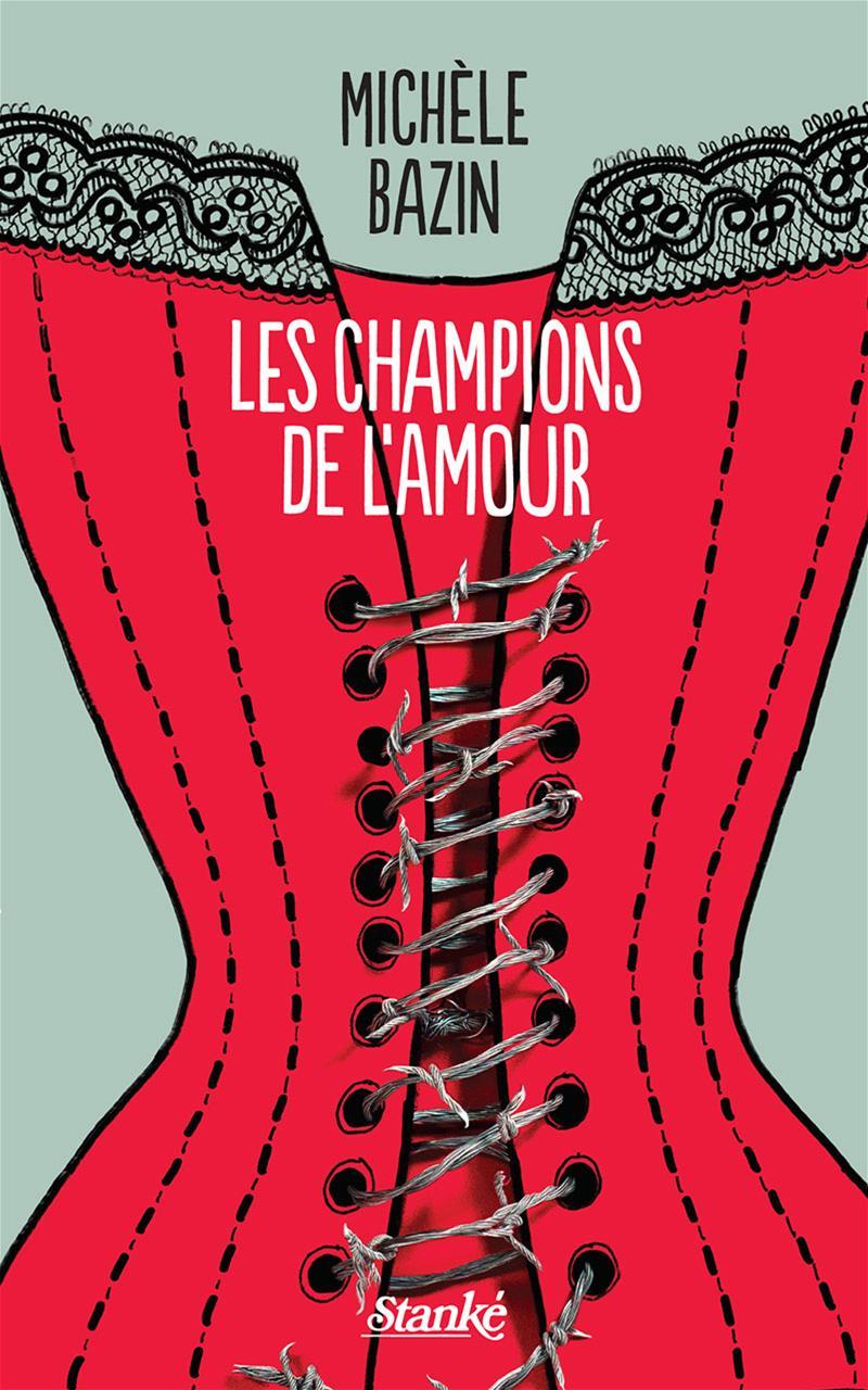 Les Champions de l'amour