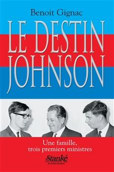 Le Destin Johnson