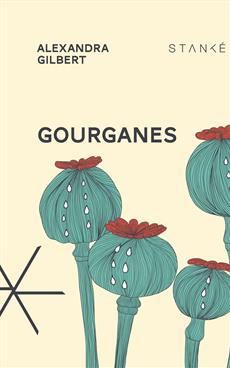 Gourganes