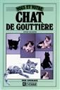 Vous Et Votre Chat Gouttiere
