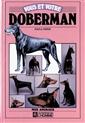 Vous Et Votre Doberman