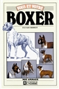 Vous Et Votre Boxer