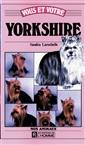 Vous Et Votre Yorkshire