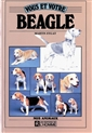 Vous Et Votre Beagle