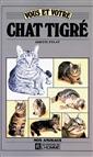 Vous Et Votre Chat Tigre