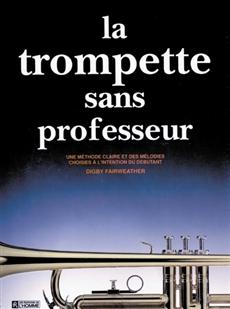 Trompette Sans Professeur -La