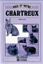 Vous Et Votre Chartreux
