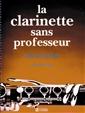 Clarinette Sans Professeur