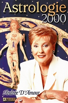Astrologie 2000