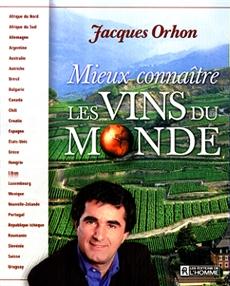 Mieux connaître les vins du monde - NULL