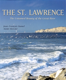 St.Lawrence (The) - NULL