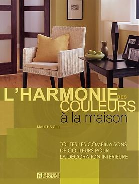agrandir limage foreign rights - Harmonie Des Couleurs Dans Une Maison