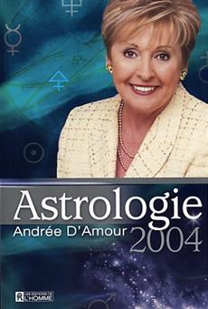 Astrologie 2004