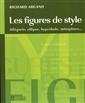 Les figures de style - Allégorie, ellipse, hyperbole, métaphore…
