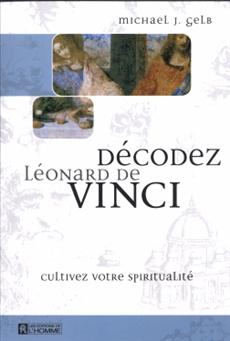 Décodez Léonard de Vinci