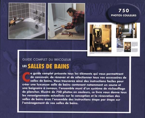 aide financiere pour renovation salle de bain gallery of aides financires la rnovation with. Black Bedroom Furniture Sets. Home Design Ideas